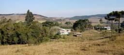 Chácara Vila Seca