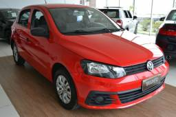 Gol Trend G7 1.6 Completo 23018