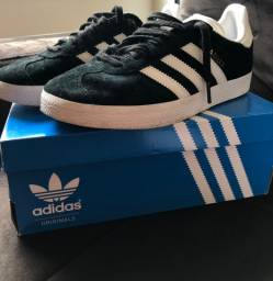 Tênis adidas gazelle originals