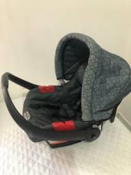 Baby conforto burigotto