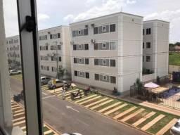Apartamento - Chapada da Diamantina - dom Aquino MRV