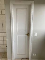 Portas  210x60 usadas