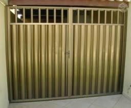 Portões e Grades 71 3121-2190 AVP