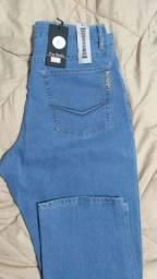 Jeans Masculino Pierre Cardin