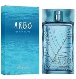 Perfume Arno boticário encomende já o seu