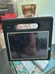 Tablet Motion Importado - i7 , 8g Ram, Ssd 120gb