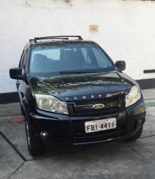 Ford/Ecosport XLT 2.0 Aut. Gasolina
