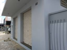 Alugo Ponto Comercial, 80 m²