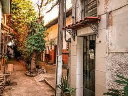 Casa no Centro de Niterói