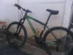 Bike aro 29 Gonew 6.3