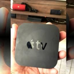 Apple TV, 3ª geração, modelo A 1469