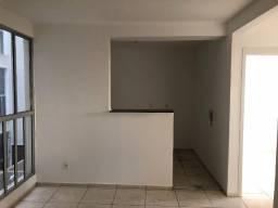 Vendo Apartamento 02 quartos - Bairro Diamante - BH