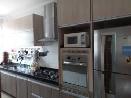 Casa no bairro Novo Eldorado Contagem aceita ap até 200