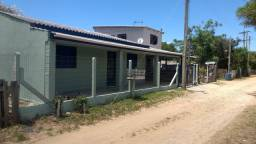 Casa lagoa Bacopari (Bacupari)