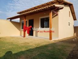 Código do imóvel: VS 29055 Casa em Tamoios, Unamar