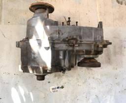 Caixa Redução Tração 4x4 Ranger 3.0 Diesel Base Troca #10336
