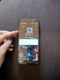 Moto G6 Play - 32GB - 3GB RAM