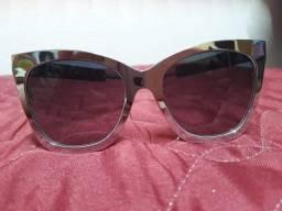 Óculos fem. Chilli Beans- coleção Anitta