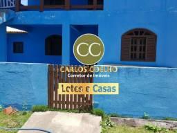 S 702 Casa Bem localizada em Unamar - Tamoios - Cabo Frio Rj