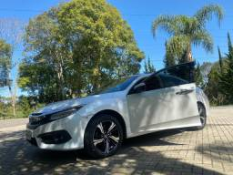 Vende civic Touring