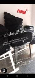 calças  masculino  atacado 30 varejo temos  bermudas  obs todas  pretas com Laicra