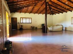 Vendo Chácara Com 04 Casas Prontas em Cocalzinho de Goiás!!
