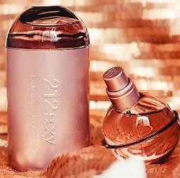 Perfume 212 sexi