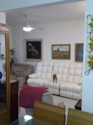 Apartamento com 3 dormitórios de frente para o mar em Porto Belo - Cód. 53A