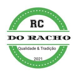 Rapadura do rancho rc