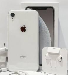 Título do anúncio: Iphone xr 64gb ( novo )