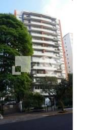 Apartamento à venda com 3 dormitórios em Auxiliadora, Porto alegre cod:REO416729