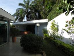 Casa à venda com 3 dormitórios em Alto da boa vista, São paulo cod:REO139097