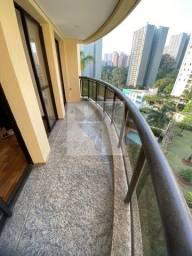 Título do anúncio: Apartamento em Vila Andrade - São Paulo