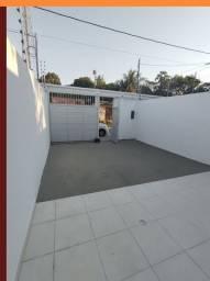 2_quartos 180mil_a_Vista próximo_a_avenida_das_torres Casas_no_Agua napjoqkgwl mtukorapfs