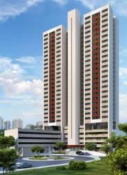 Título do anúncio: Gran Reserva Alto do Imbuí - Gráfico -Salvador - BA