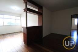 Título do anúncio: Apartamento - Alto Caiçaras - Belo Horizonte - R$ 1.500,00