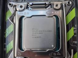 Kit Xeon E5 2620 V2