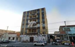 Apartamento à venda com 2 dormitórios cod:bd042d497ec