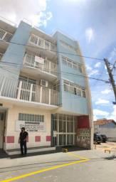 Aluga - se ! Excelente e amplo apartamento 3/4 Sendo uma suíte Setor Coimbra /Bueno
