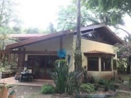 Título do anúncio: Chácara à venda, 48800 m² por R$ 1.700.000,00 - Buquirinha - São José dos Campos/SP