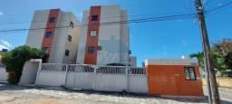 Vendo Apto de 3 quartos sendo uma suíte no Jardim Cidade Universitária em João Pessoa-PB.