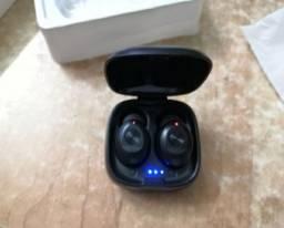 Fone Bluetooth XG12 TWS MINI 5.0