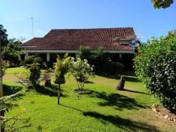 Fazenda com 1 dormitório à venda, por R$ 42.000.000 - Zona Rural - Cuiabá/MT
