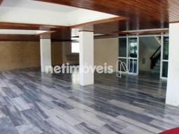Locação Apartamento 3 quartos Costa Azul Salvador