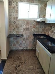 M_ Alugo apartamento - Terceira etapa quadra 1 Castelandia