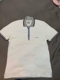 Camisetas Polo M VR, Crawford, Richards