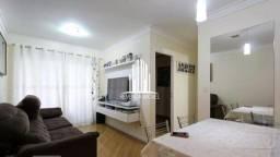Apartamento á venda no Morumbi de 2 dormitórios 1 suíte 1 vaga de garagem