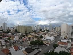 Apartamento com 3 quartos à venda na Avenida Pelinca
