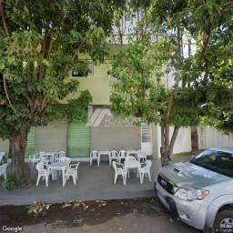 Casa à venda em Industrial, Araguari cod:9ec2f0d6cf7