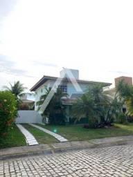 Casa duplex à venda 3 suítes em condomínio alto padrão - Itapuã, Salvador